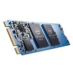 Intel Optane 16GB PCIE M.2 2280 - Memoria Cache