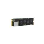 Intel SSDPEKNW010T8X1 M2 NVMe 1TB  Disco Duro SSD