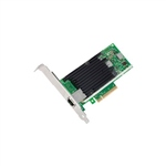 Intel Ethernet X540T2 SERVER PCIE bulk  Tarjeta de red