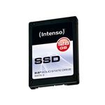 Intenso 128GB SATA  Disco Duro SSD