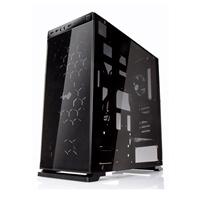 In Win 805C ATX Negra - Caja