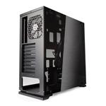 In Win 805C ATX Negra  Caja