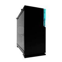 In Win 101C negra ATX – Caja