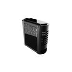 InWin 915 Torre E-ATX ARGB Panel automatizado Black - Caja
