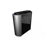 InWin 915 Torre E-ATX ARGB Panel automatizado Silver - Caja
