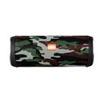 JBL Flip 4 Bluetooth Camuflaje  Altavoces