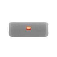 JBL Flip 4 Bluetooth Gris - Altavoces