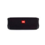 JBL Flip 5 Bluetooth Negro - Altavoces