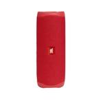JBL Flip 5 Bluetooth Rojo  Altavoces