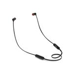 JBL T110BT Bluetooth Negro  Auriculares
