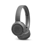 JBL Tune 500BT Wireless Negro Bluetooth  Auriculares