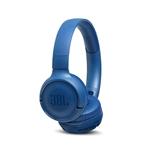 JBL Tune 500BT Wireless Azul Bluetooth  Auriculares