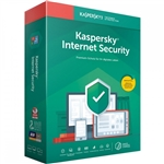 Kaspersky Internet Security Multi Device 2020 5LAntivirus