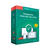 Kaspersky Internet Security MultiDevice 2019 5L- Antivirus