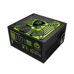 Keep Out Gaming FX900 900W  Fuente