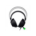Keep Out HX801 71 para PCPS4 Auriculares Gaming