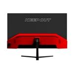 Keep Out XGM27v2 27 FullHD  Monitor gaming