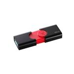 Kingston DT106 16 GB USB 3.0 - Pendrive