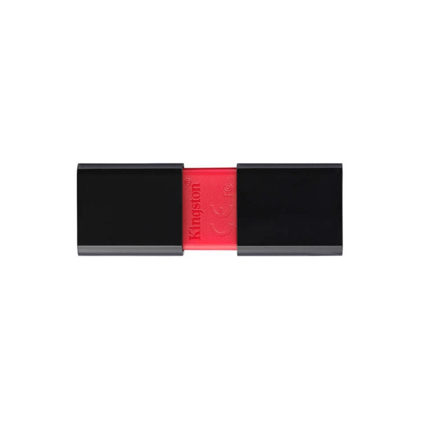Kingston DT106 16 GB USB 3.0 - Pendrive