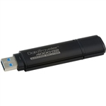 Kingston DataTraveler 4000 G2 64GB  Pendrive