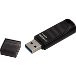 Kingston DataTraveler Elite G2 128GB - PenDrive