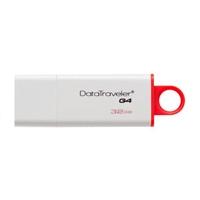 Kingston DataTraveler G4 32GB