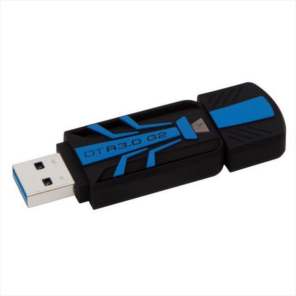 Kingston DataTraveler R30 G2 16GB USB 30  PenDrive