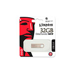 Kingston DataTraveler SE9 32GB - PenDrive