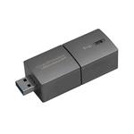 Kingston Technology DataTraveler Ultimate GT 1TB - PenDrive