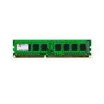 Kingston DDR3 1600MHz 8GB DIMM - Memoria DDR3