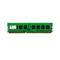 Kingston DDR3 1600MHz 8GB DIMM  Memoria DDR3