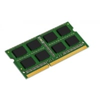 Kingston DDR3 1600MHz 8GB SODIMM Memoria RAM