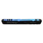 Kingston Fury Beast RGB DDR4 16GB 2666MHZ CL16  Memoria RAM
