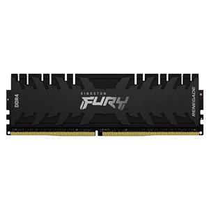 Kingston Fury Renegade DDR4 16GB 3600MHZ CL16  Memoria RAM