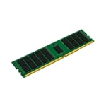 Kingston DDR4 2400MHz 8GB ECC REG CL17  Memoria RAM