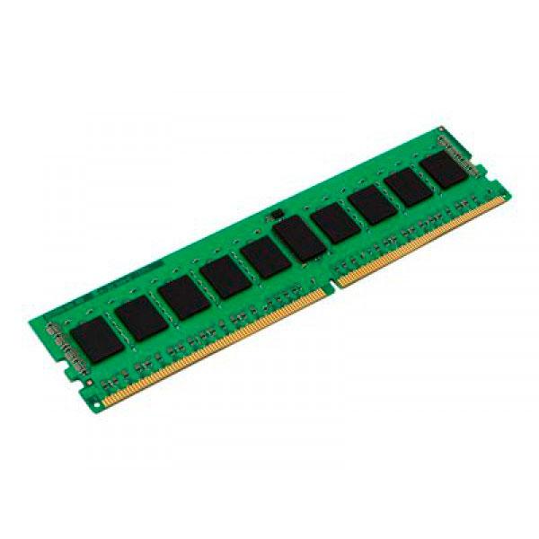 Kingston DDR4 16GB 2133MHz DIMM  Memoria DDR4