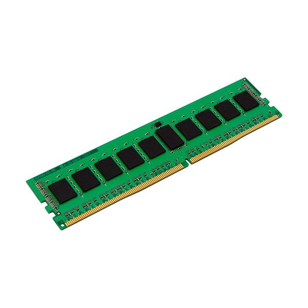 Kingston DDR4 2133Mhz 8GB RDIMM ECC 1R8X  Memoria RAM