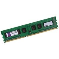 Kingston ValueRAM DDR3 1600Mhz 4GB – Memoria RAM