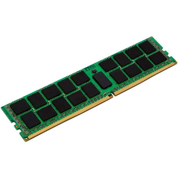 Kingston DDR4 2133 8GB ECC Hynyx A – Memoria RAM
