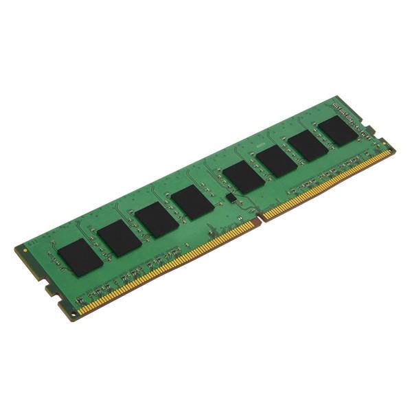 Kingston ValueRAM DDR4 2133MH 16GB  Memoria RAM