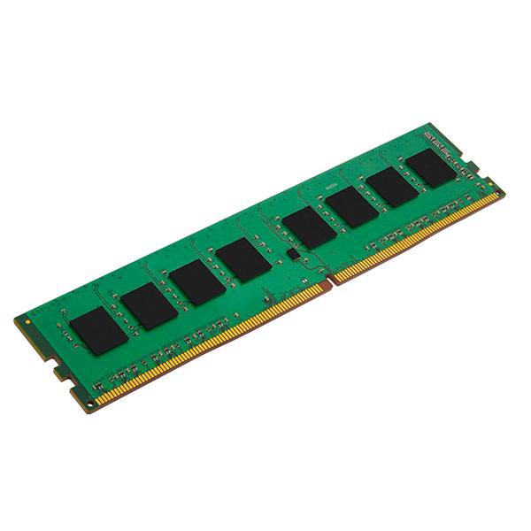 Kingston ValueRAM DDR4 2133Mhz 4GB DIMM – Memoria RAM
