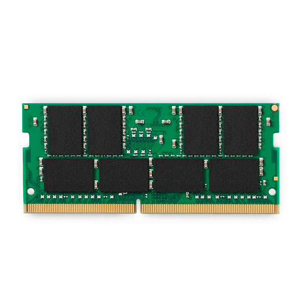 Kingston ValueRAM DDR4 16GB 2133 CL15 SODIMM – Memoria RAM