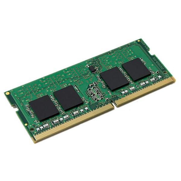 Kingston DDR4 2133MHz 4GB SODIMM – Memoria RAM