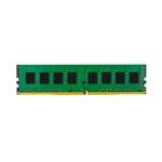Kingston ValueRAM DDR4 4GB 2666Mhz CL19  Memoria RAM