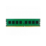 Kingston DDR4 8GB 2666MHZ CL19  Memoria RAM