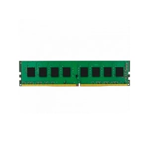 Kingston DDR4 8GB 2666MHZ CL19  Memoria RAM