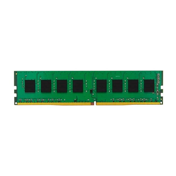 Kingston DDR4 8GB 2666MHZ CL19 1R - Memoria RAM