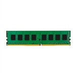 Kingston DDR4 8GB 2666MHZ CL19 1R  Memoria RAM