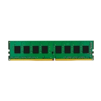 Kingston DDR4 8GB 2666MHZ CL19 1R - Memoria RAM
