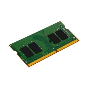 Kingston Sodimm DDR4 8GB 2666MHz CL19  SODIMM DDR4